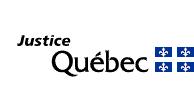 logo-justiceQuebec