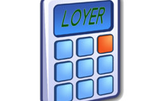 Calcul-du-loyer