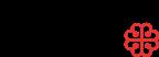 arrt rpp
