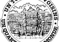 logo clpp 2013-ologo seulement