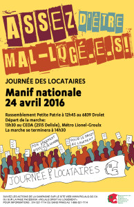Tract_24avril_PP