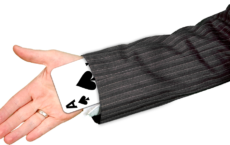 Trick-Pik-Hand-Playing-Card-Magic-Surprise-Ace-998957