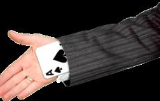 Trick-Pik-Hand-Playing-Card-Magic-Surprise-Ace-998957