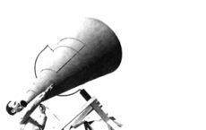journ-des-locataires-megaphone